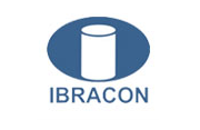 59 Congresso Brasileiro do Concreto - Ibracon